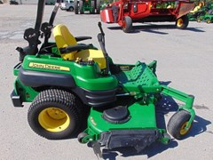 Riding Mower For Sale 2011 John Deere Z950A , 31 HP