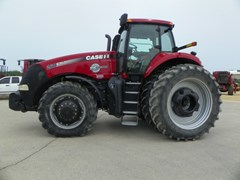 Tractor For Sale 2013 Case IH 260 , 260 HP