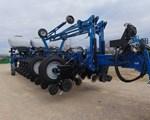 Planter For Sale2018 Kinze 4900