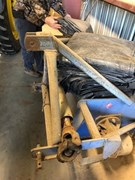 Rotary Tiller For Sale:   Other 60