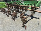 Row Crop Cultivator For Sale:   Kelly 04-168ST