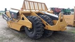 Scraper-Pull Type For Sale 2019 Ashland 220TS4