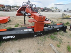 Blade Rear-3 Point Hitch For Sale 2019 Rhino 3500