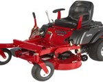 Zero Turn Mower For Sale: Country Clipper Avenue