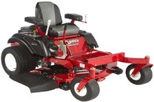 Country Clipper Boulevard Zero Turn Mower For Sale