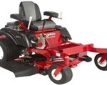 Zero Turn Mower For Sale: Country Clipper Boulevard