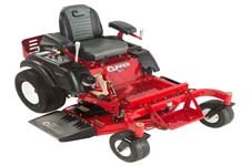 Country Clipper XLT Zero Turn Mower For Sale