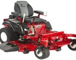 Zero Turn Mower For Sale: Country Clipper CHALLENGER