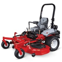 Zero Turn Mower For Sale 2019 Exmark LZX940EKC606WO   , 35 HP
