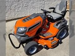 Riding Mower For Sale 2019 Husqvarna TS348D , 25 HP