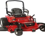 Zero Turn Mower For Sale: Country Clipper BOSS XL