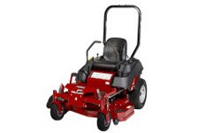 Ferris IS 600 Zero Turn Mower For Sale