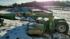 Mower Conditioner For Sale 2006 Krone EC2800CRI