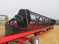 Header/Platform For Sale 2006 Case IH 1020