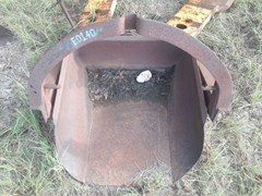 Bucket For Sale Custom
