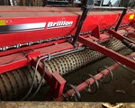 Seeder For Sale: 2015 Brillion SS12