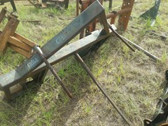 Bale Spear For Sale Allied