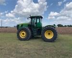 Tractor For Sale: 2013 John Deere 9460R