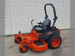 Riding Mower For Sale 2019 Kubota Z421KWT , 24 HP