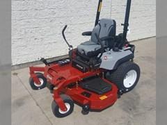 Riding Mower For Sale 2019 Exmark RAX730GKA604A3 , 24 HP