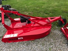 Rotary Cutter For Sale 2018 Woods RC5