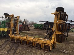 Tillage For Sale 2012 Buffalo 5200