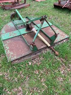 Rotary Cutter For Sale John Deere