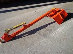 Misc. Ag For Sale 2014 Checchi & Magli VR76 Vibro ridger 1 row bed former attachment