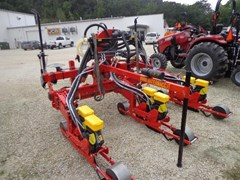Planter For Sale 2016 MaterMacc MSO-DUO 3 ROW