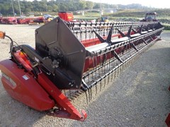 Header For Sale 2006 Case IH 2020-30F