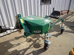 Misc. Ag For Sale 2017 Univerco Eco-Weeder 1 Row