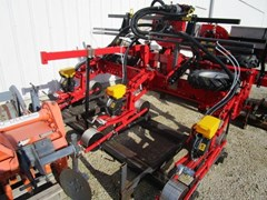 Planter For Sale 2018 MaterMacc MSO 3row