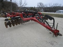 Disk Ripper For Sale 2004 Case IH MRX 690