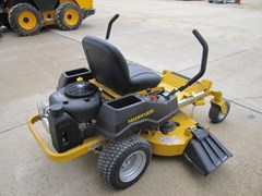 "Zero Turn Mower For Sale 2019 Hustler Excel DASH--10.5BS42""-938498 , 10 HP"