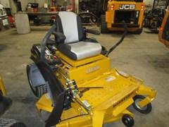Zero Turn Mower For Sale 2019 Hustler Excel RAPTOR FLIP-UP-23K54-938472 , 23 HP
