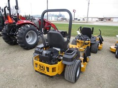 "Zero Turn Mower For Sale 2019 Hustler Excel FASTRAK SDX 22K54"" -938787 , 22 HP"