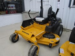 "Zero Turn Mower For Sale 2019 Hustler Excel FASTRAK SDX- 23.5K60"" -938795 , 23 HP"