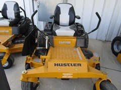Zero Turn Mower For Sale 2019 Hustler Excel RAPTOR SDX-23K54-938548 , 23 HP