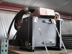 Attachment For Sale 2018 Erskine HP24 Hydraulic Power Unit