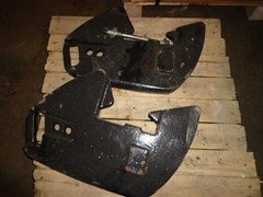 Attachment For Sale 2010 Case IH MAGNUM FRONT