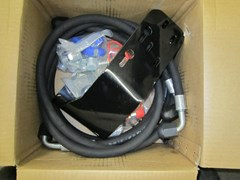 Front End Loader Attachment For Sale 2013 Case IH HOSE KIT--MX-MXM-MXU