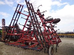 "Field Cultivator For Sale Case IH 4800 32.5"" Field Cultv"