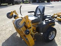 """Zero Turn Mower For Sale 2017 Hustler Excel RAPTOR FLIP-UP-25KOH48""""-933614"""