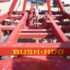 Bush Hog 1445-22' Tillage For Sale » Windridge Implements LLC, with