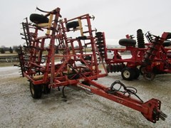 Field Cultivator For Sale Krause 4100--26'