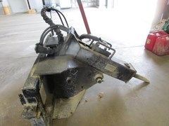 Attachment For Sale 2007 Berlon BH-S40