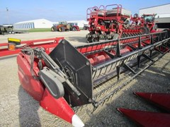 Header For Sale 2011 Case IH 3020-25