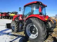 Tractor For Sale 2019 Case IH FARMALL 90C PS:-Cab~ , 86 HP