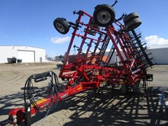 Field Cultivator For Sale 2019 Case IH TIGER-MATE 255:-11.0  32 ft. FOOT MF:-CONSTNT:-Sin