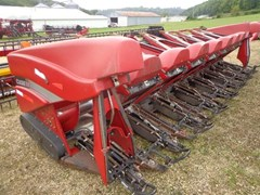 Header-Corn For Sale 2009 Case IH 3408